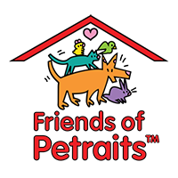 friendsofpetraits
