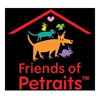 friendsofpetraits